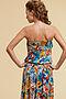 Платье #14641. Вид 3.