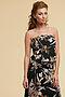 Платье #14646. Вид 3.