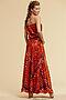Платье #14648. Вид 3.