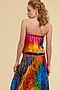 Платье #14654. Вид 4.