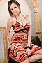 Платье #1466. Вид 2.