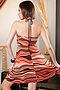 Платье #1466. Вид 8.