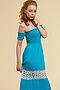 Платье #14667. Вид 3.