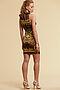 Платье #14675. Вид 4.