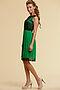 Платье #14689. Вид 3.