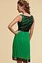 Платье #14689. Вид 4.