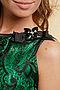 Платье #14689. Вид 5.