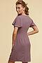 Платье #14693. Вид 3.