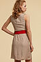 Платье #14696. Вид 3.