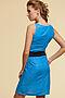 Платье #14697. Вид 3.