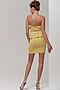Платье #14700. Вид 4.