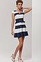 Платье #14706. Вид 2.
