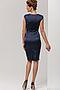 Платье #14708. Вид 4.