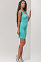 Платье #14711. Вид 2.