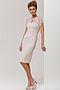 Платье #14714. Вид 3.