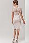 Платье #14714. Вид 4.