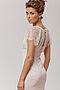 Платье #14714. Вид 5.