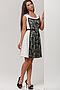 Платье #14719. Вид 2.
