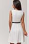 Платье #14719. Вид 3.