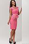 Платье #14721. Вид 2.