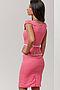 Платье #14721. Вид 4.
