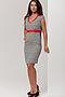 Платье #14723. Вид 2.