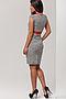 Платье #14723. Вид 4.
