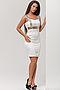 Платье #14733. Вид 2.