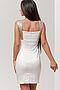 Платье #14733. Вид 3.