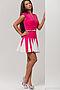 Платье #14735. Вид 2.
