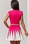 Платье #14735. Вид 3.
