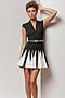 Платье #14736. Вид 3.
