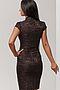 Платье #14741. Вид 3.
