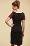 Платье #14748. Вид 5.