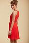 Платье #14757. Вид 4.