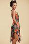 Платье #14762. Вид 2.