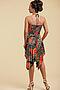 Платье #14762. Вид 3.