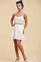 Платье #14765. Вид 2.