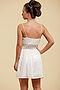 Платье #14765. Вид 4.