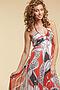 Платье #14774. Вид 2.