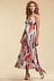Платье #14774. Вид 3.