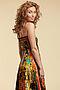 Платье #14779. Вид 3.