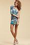 Платье #14798. Вид 2.