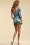 Платье #14798. Вид 4.