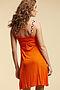 Платье #14799. Вид 3.
