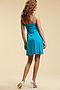 Платье #14800. Вид 3.