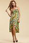 Платье #14804. Вид 2.