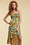 Платье #14804. Вид 3.