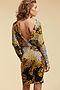 Платье #14805. Вид 3.