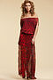 Платье #14816. Вид 2.